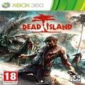 Dead Island (X360) kody