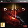 Diablo 3 (PS3) kody