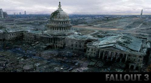 Kody do Fallout 3 (PC) - Ogólne