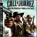 Call of Juarez: Więzy Krwi (PS3) kody