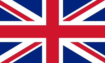 Co sprzedaje się w UK?