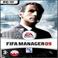 FIFA Manager 09 (PC) kody