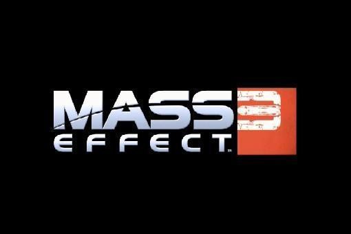 Mass Effect 3 a sex