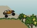 Truck Adventures