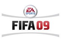 FIFA Soccer 09 - Zwiastun