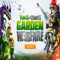Plants vs. Zombies: Garden Warfare (PC) kody