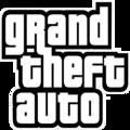 GTA 5 już  na najbliższym E3?