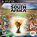 2010 FIFA World Cup South Africa (PS3) kody