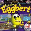 Speedy Eggbert (PC) kody