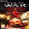 Men of War: Karmazynowy Przypływ (PC) kody