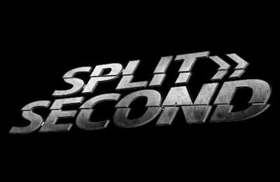Split/Second - Trailer (The Shipyard)