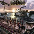 Kody do Rise & Fall: Civilizations at War (PC)