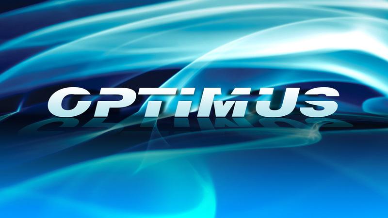 CD Projekt i Optimus podpisują umowę wartą 63 mln zł.