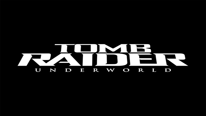 Tomb Raider: Underworld DLC - Lara's Shadow Trailer