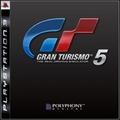Gran Turismo 5 (PS3) kody
