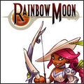 Rainbow Moon (PS3) kody