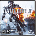 Battlefield 4 [PC] (PC) kody