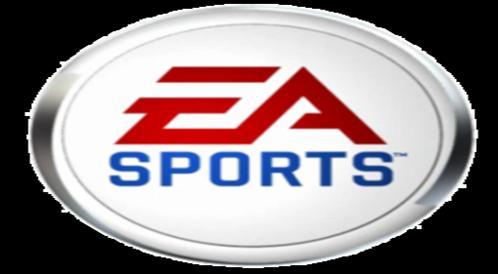 Zapowiedziano FIFA Manager 11