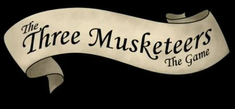 The Three Musketeers: The Game - Trailer