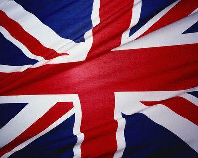 Ordery Imperium Brytyjskiego dla twórców gier!