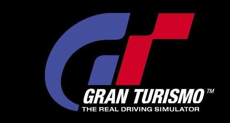 Gran Turismo 5 - trailer