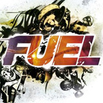 Fuel - Trailer (GPS)