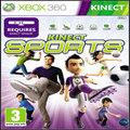Kinect Sports (X360) kody