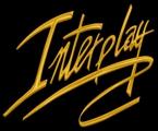 Interplay - Starsze Logo