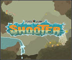 PixelJunk Shooter - Trailer (Gameplay)