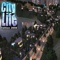 Kody do City Life 2008 Edition (PC)