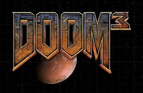 Doom 3 (XBox; 2005) - Trailer