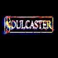Soulcaster (Xbox 360) kody