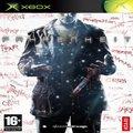 Fahrenheit (Xbox) kody