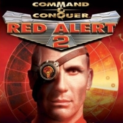 Command & Conquer: Red Alert 2 - Soundtrack (Hell March 2)