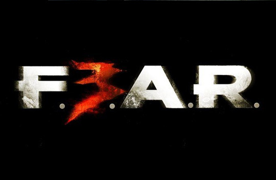 Fear 3 Developer Diary