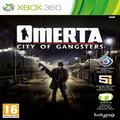 Omerta: Miasto Gangsterów (X360) kody