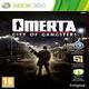 Omerta: Miasto Gangsterów (X360)