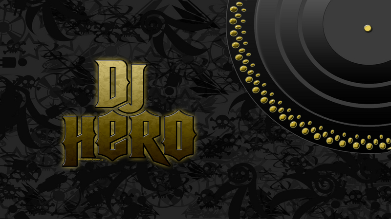 Kody do DJ Hero (PS2)