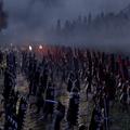 Total War Shogun 2 - zwiastun