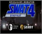 SWAT 4: Syndykat (PC; 2006) - Intro