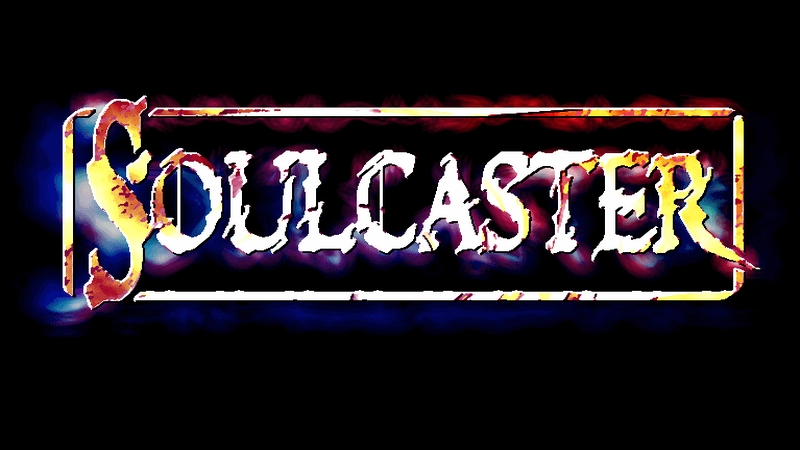 Kody do Soulcaster (Xbox 360)