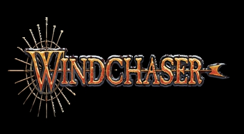 Windchaser - recenzja