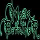 Maska Zdrajcy