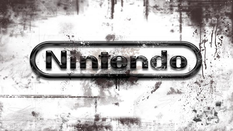 Plany wydawnicze Nintendo