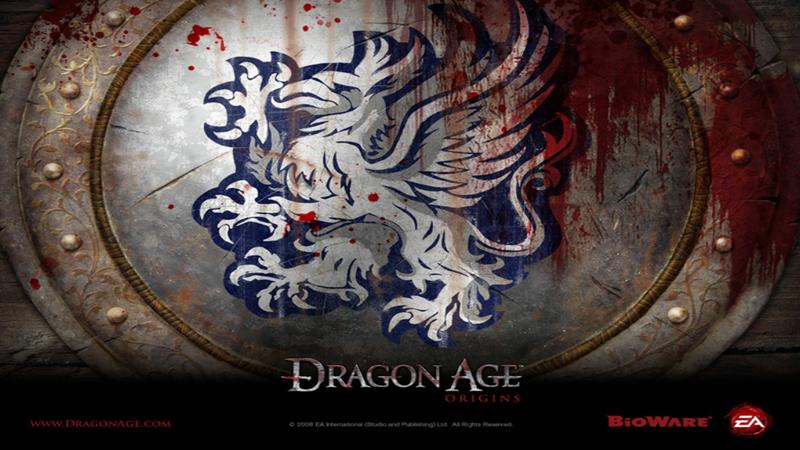 Nowe szczegóły na temat dodatku do Dragon Age