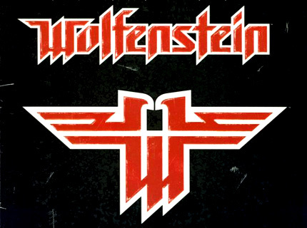 Wolfenstein - trainer +5 (wersje 1.0 i 1.1)