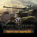 World of Tanks (X360) kody