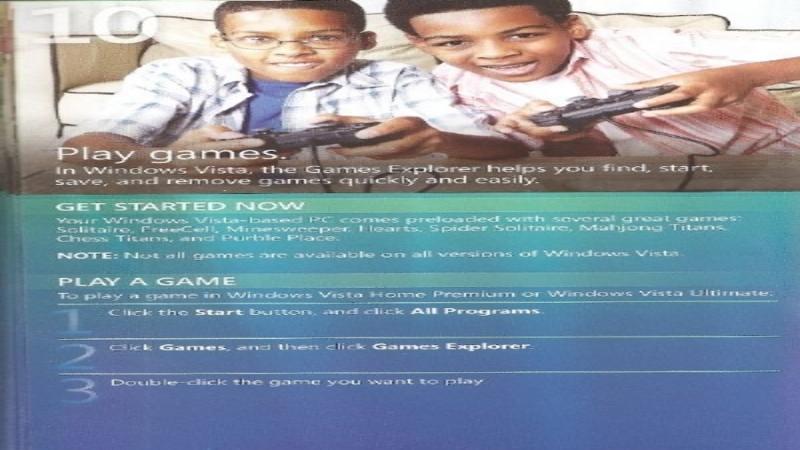 Microsoft reklamuje pady od…. Playstation 2?