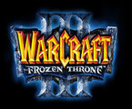 Warcraft III: The Frozen Throne - gameplay (3 vs 3 Ombuserver)