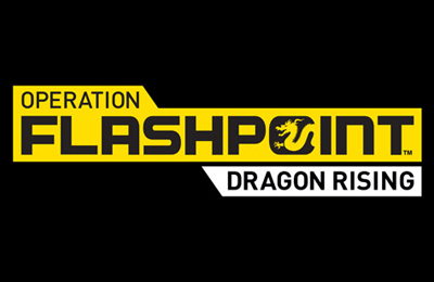 Operation Flashpoint: Dragon Rising - Trailer (Official Launch)